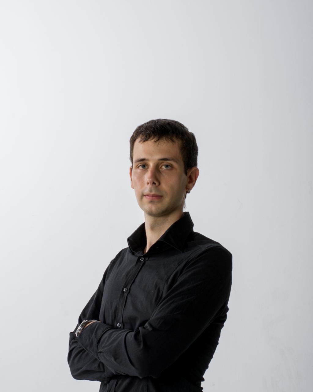 Ivan Stanimirović