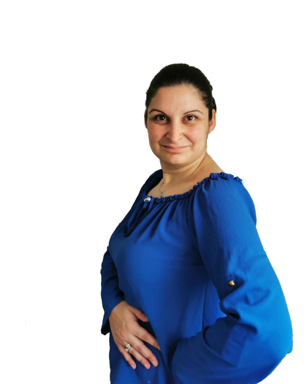 Marijana Jovanović