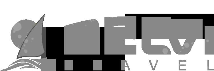 Belvi Travel