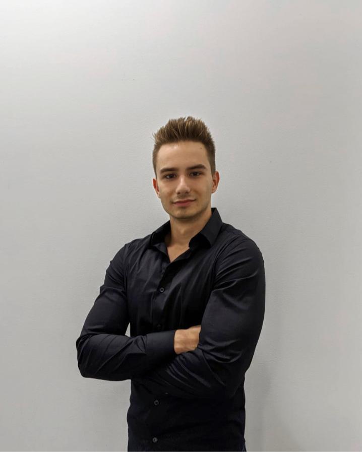 Nikola Đikanović
